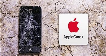 Apple sẽ bảo hành trọn đời cho iPhone, iPad, Apple Watch?