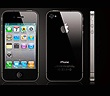 iPhone 4: Chiếc iPhone mang đến nhiều cảm xúc