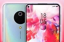 Smartphone camera 108MP giá rẻ nhất sắp ra mắt