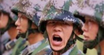Luyện binh kém, TQ nơm nớp lo thất trận vì 40 điểm yếu