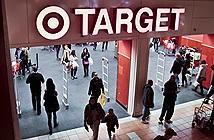 45% người tiêu dùng nói sẽ không mua hàng ở các hệ thống bán lẻ bị hack