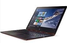 Lenovo ra mắt máy lai Yoga 900 chạy i7, pin 9h, màn hình QHD+ và All-in-One di động pin 3h