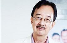 Gia đình đã rút ống thở cho Tiến sĩ Alan Phan