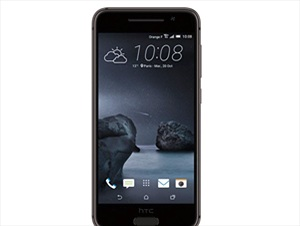HTC: A9 có thể là lựa chọn thay thế cho iPhone