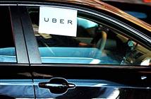 Phụ nữ Việt có sợ tan nát gia đình vì cho chồng... lái xe Uber?
