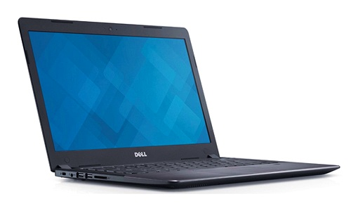 Những laptop nổi bật bán ra tháng 10/2015
