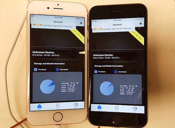 Apple không nói ngoa với người dùng về sự cố 'chipgate' của iPhone 6s