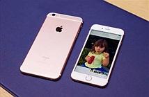 6 lí do khiến iPhone 6S Plus trở thành chiếc iPhone tuyệt vời nhất từ trước đến nay