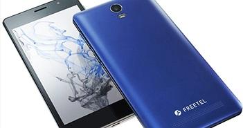 Top 5 smartphone vừa mở bán