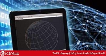 Hội nghị chuyên đề Internet châu Á bàn giải pháp bảo đảm an toàn không gian mạng Việt Nam