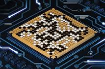 Google hé lộ một AI siêu cấp có khả năng tự học hỏi đúng nghĩa