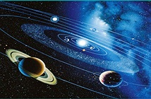 Vành đai tiểu hành tinh là gì?