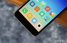 Xiaomi Redmi Note 5, Redmi 5 Plus ra mắt vào 11/11?