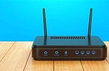 5 mẹo tăng cường Wi-Fi siêu tốc