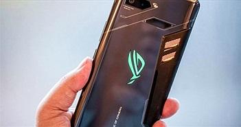 Đâu là những smartphone Android tốt nhất trong tháng 9 dựa vào AnTuTu?
