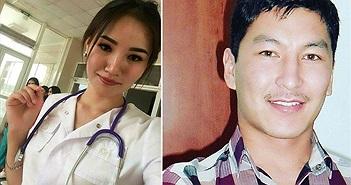Từ chối lời cầu hôn, nữ bác sĩ xinh đẹp gặp điều kinh dị