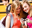 Những ứng dụng hữu ích và không thể thiếu trên smartphone của phái đẹp trong ngày 20/10