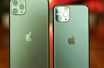 Bí kíp tuổi thọ pin khủng của iPhone 11 Pro Max