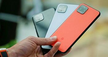 Google vô tình thừa nhận iPhone có giá trị hơn Pixel