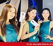 Oppo làm được điều chưa hãng nào làm được: Sánh vai cùng Apple, Samsung ở phân khúc cao cấp