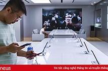 Oppo sẽ mở flagship store tại Việt Nam vào năm 2020