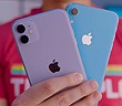 iPhone nào thay được 7 Plus làm 'iPhone quốc dân' mới?