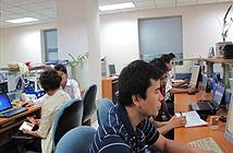 Bộ TT&TT ra Thông tư gỡ khó cho doanh nghiệp phần mềm