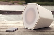Top 5 loa Wireless Multiroom cho ngôi nhà của bạn