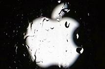 Apple tích hợp dịch vụ âm nhạc Beats vào iPhone và iPad