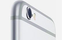 Rộ tin iPhone 7 sẽ sở hữu camera kép