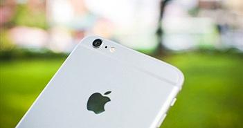 Rộ thông tin iPhone 7 được trang bị cụm camera kép như HTC One M8