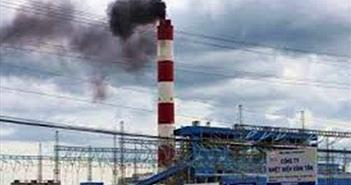 Vai trò điện hạt nhân trong cuộc chiến chống biến đổi khí hậu