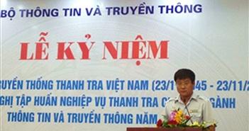 TP.HCM: Tịch thu mạng truyền hình cáp không phép của 8 doanh nghiệp