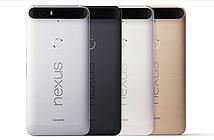Điểm mặt 10 smartphone được đánh giá cao trong năm 2015