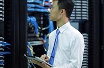 Về dự thảo Luật An ninh mạng: Ảnh hưởng cách mạng công nghiệp 4.0?