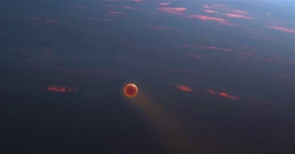 Sao băng nhân tạo của Nhật Bản chuẩn bị được ra mắt tại thành phố Hiroshima