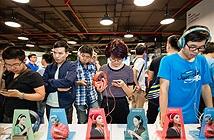 Sony tổ chức offline giới thiệu bộ 3 tai nghe chống ồn 1000X ở Hà Nội