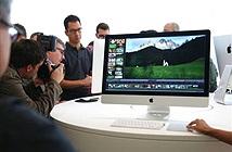 iMac Pro mới sẽ mang đến chức năng điều khiển Siri