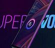 Công nghệ sạc siêu nhanh VOOC trên R17 Pro có gì đặc biệt?