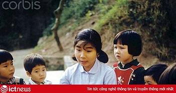 Ảnh quý về Nhà giáo Việt Nam thời kháng chiến chống Mỹ