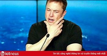 Chuyện gì xảy ra khi Elon Musk quyết định tặng thẻ tín dụng cho bất kì ai muốn có?