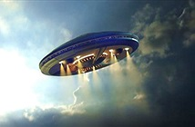 """Thông điệp Arecibo là """"lá thư"""" đầu tiên gửi người ngoài hành tinh"""