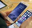Loạt mẹo vặt giúp sử dụng iPhone dễ dàng hơn
