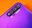 Huawei vẫn tự tin tung video quảng cáo Nova 6 5G cực chất