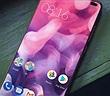 """Thiết kế Redmi K30 5G với camera selfie kép, """"ăn đứt"""" iPhone 11 Pro"""
