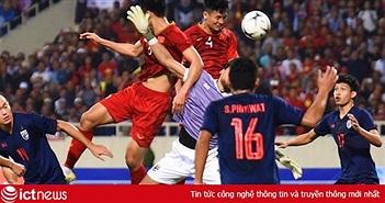 Fan Việt tràn vào Facebook Văn Lâm, Văn Hậu chúc mừng