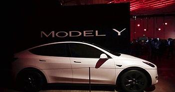Elon Musk xây nhà máy sản xuất xe điện ngay tại Đức