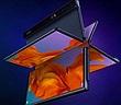 Giá thay màn hình Huawei Mate X đắt ngang iPhone 11 Pro