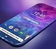 Samsung đang nghiên cứu một thiết kế smartphone siêu dị