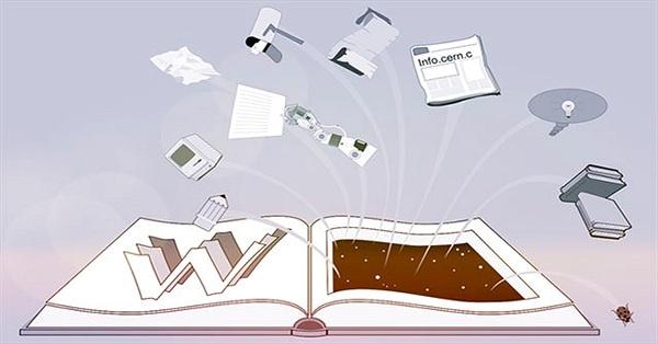 Làm thế nào để huấn luyện não bộ ghi nhớ mọi thông tin mà bạn muốn?
